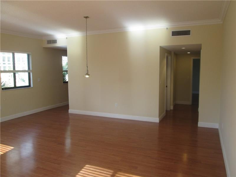 711 Biltmore Way # 302, Coral Gables, FL 33134