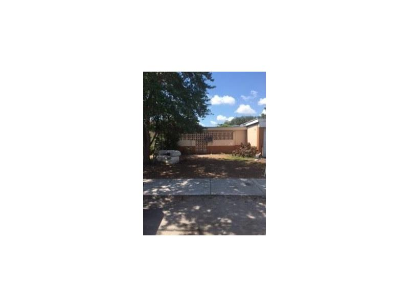 2000 Nw 93rd St, Miami, FL 33147
