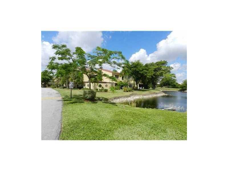 3770 Estepona Ave # 13b2, Doral, FL 33178