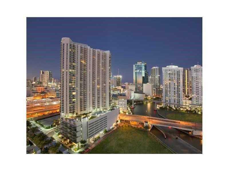 350 S Miami Ave # 3609, Miami, FL 33130