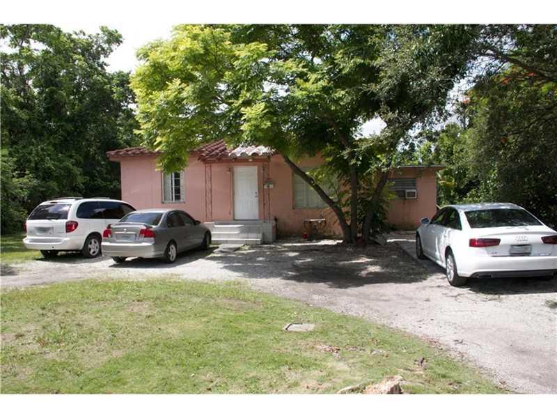 506 Nw 9th St, Homestead, FL 33030