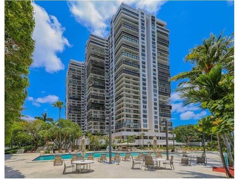 2333 Brickell Ave # 214, Miami, FL 33129