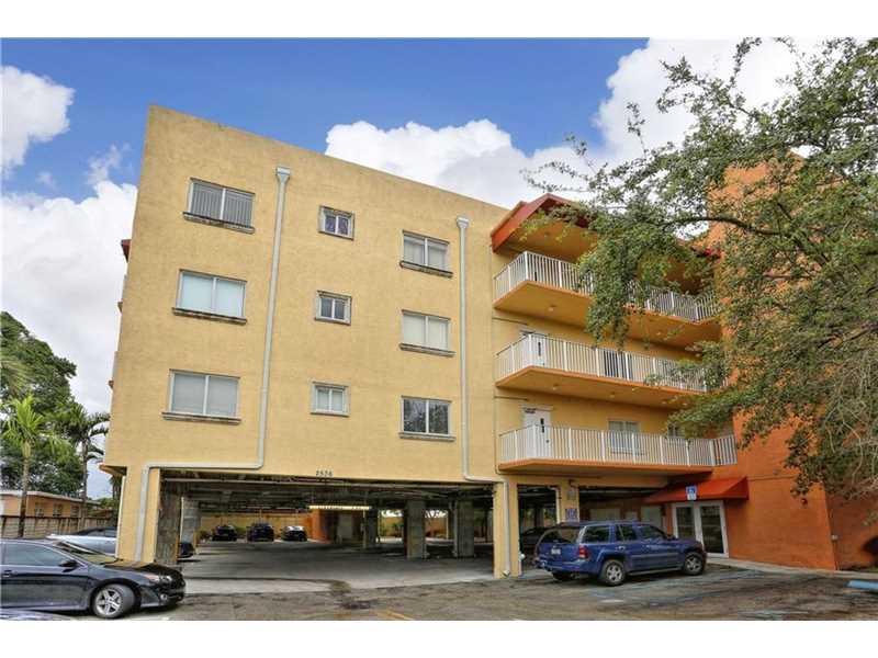 2536 NW 24th St, Miami, FL 33142