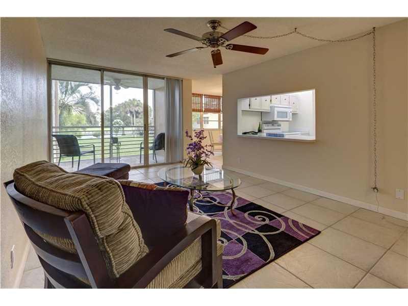 9441 Live Oak Pl # 209, Ft Lauderdale, FL 33324