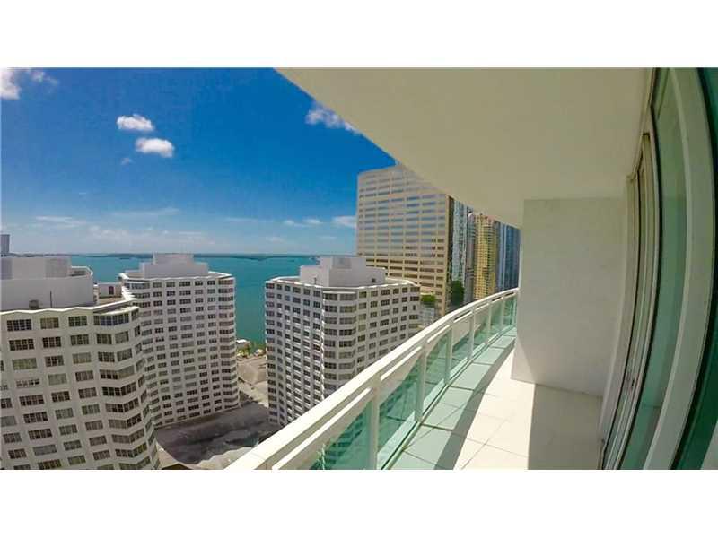 950 Brickell Bay Dr # 2110, Miami, FL 33131