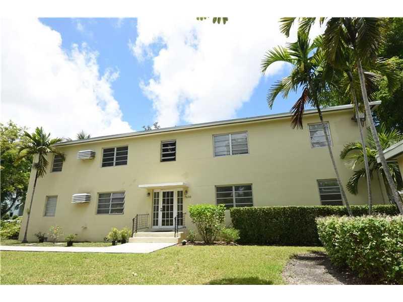 7635 SW 56th Ave, South Miami, FL 33143