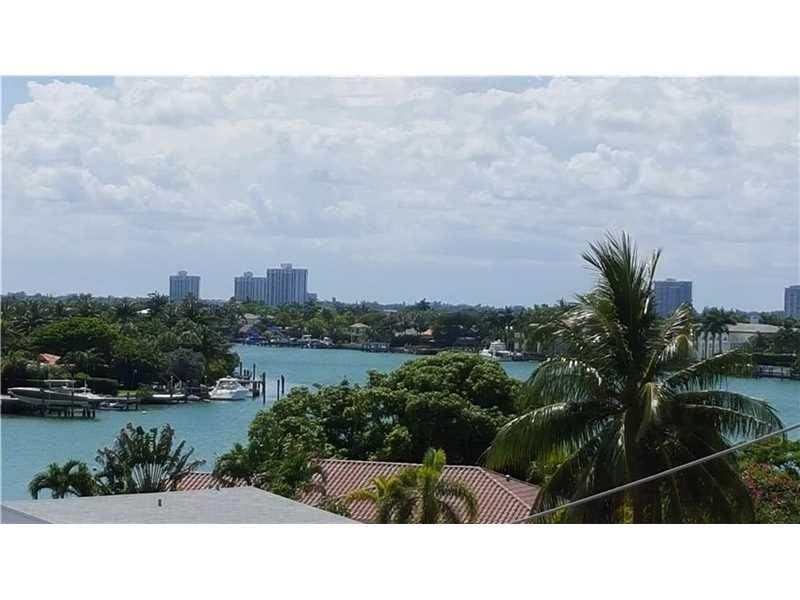 7441 Wayne Ave # 4b, Miami Beach, FL 33141