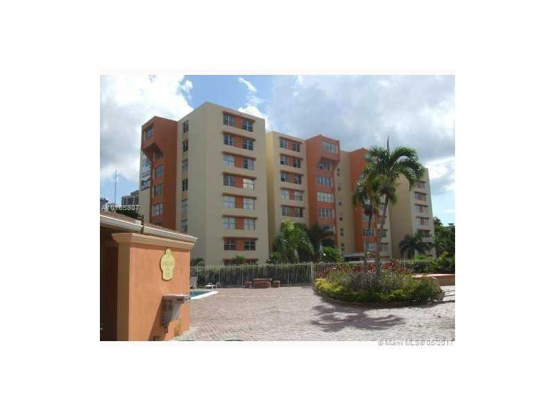 Photo of 9143 Southwest 77th Ave  Miami  FL