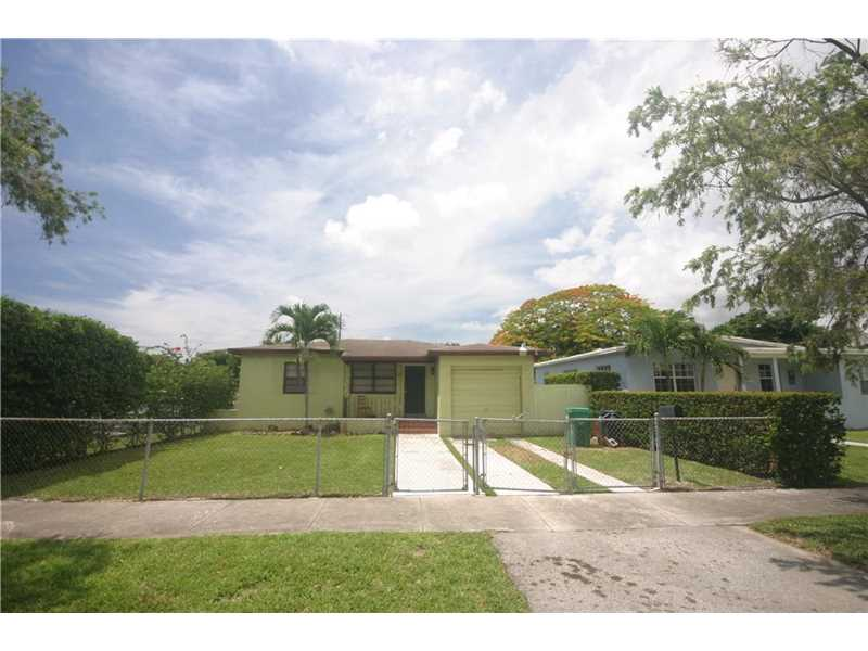 Photo of 6740 Southwest 38th St  Miami  FL