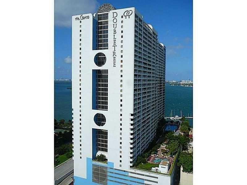 1717 N Bayshore Dr # A-2337, Miami, FL 33132