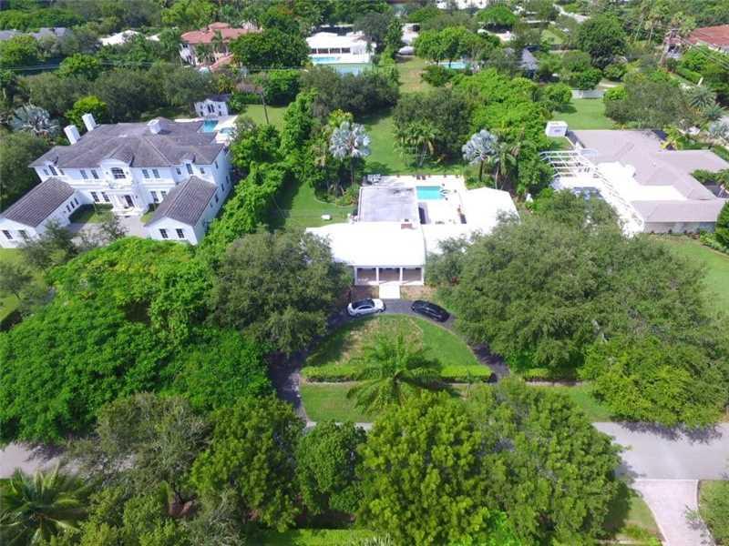 6025 Sw 106th St, Miami, FL 33156