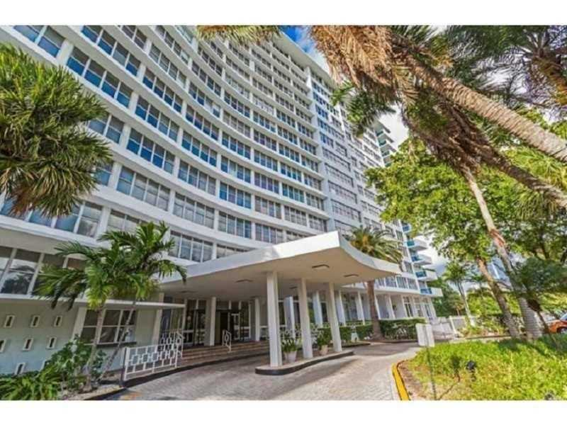 7441 Wayne Ave # 5c, Miami Beach, FL 33141