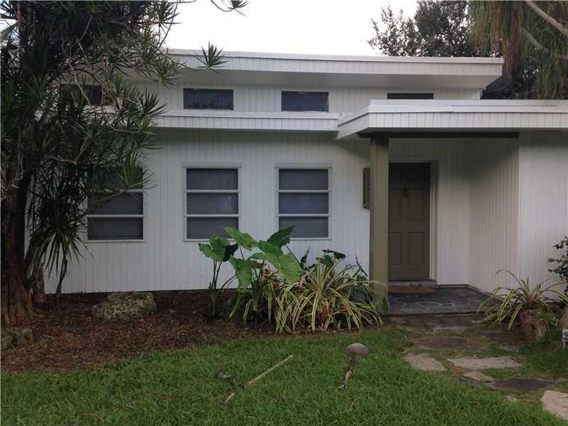 7400 Sw 104th St, Miami, FL 33156