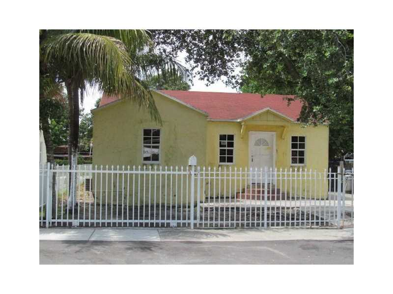 1274 Nw 32nd St, Miami, FL 33142