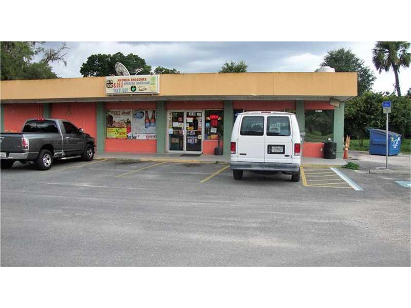 3030 W Gulf To Lake Hwy, Lecanto, FL 34461