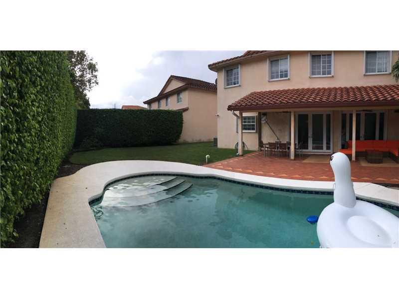 5371 Nw 106th Ct, Miami, FL 33178