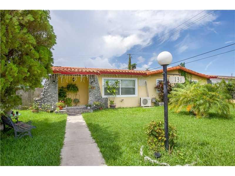Photo of 9131 Southwest 28th Ter  Miami  FL