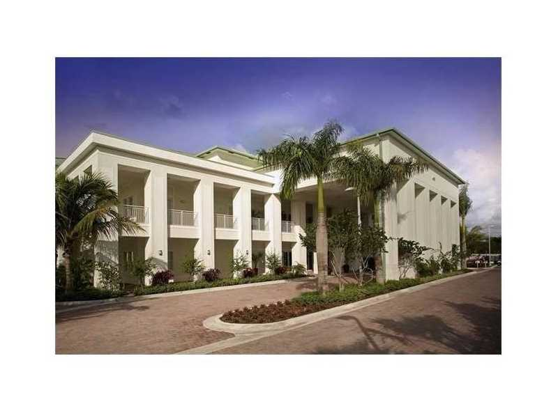 Photo of 5300 Northwest 87th Ave  Doral  FL