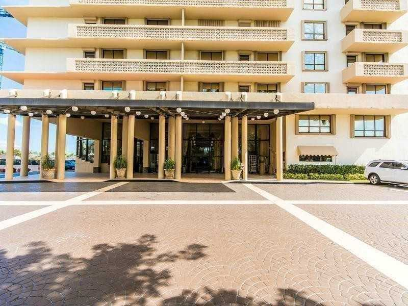 10185 Collins Ave # 309, Bal Harbour, FL 33154