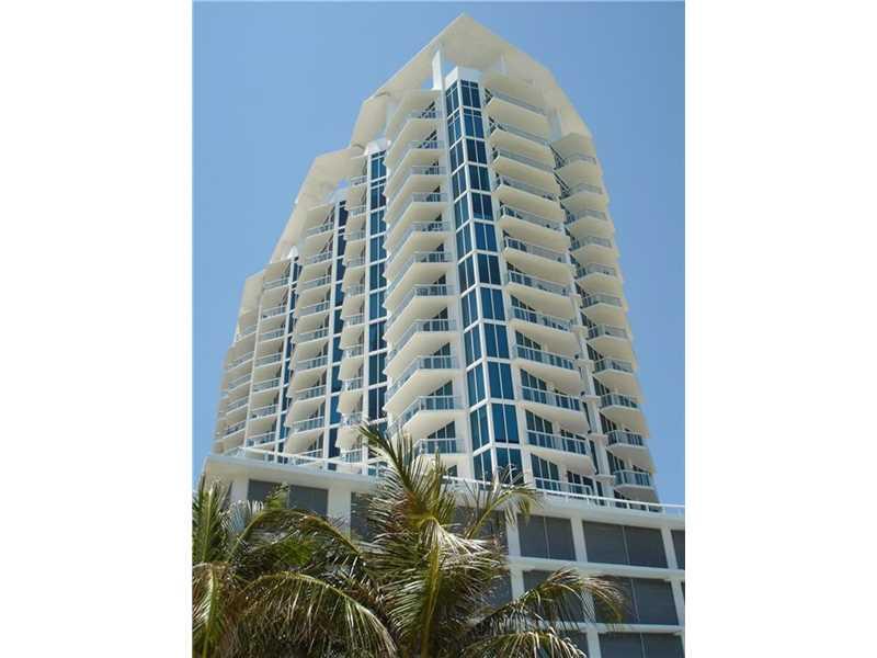 6515 Collins Ave # 1710, Miami Beach, FL 33141