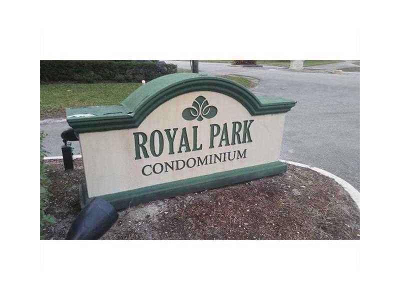 105 Royal Park Dr # 1e, Oakland Park, FL 33309