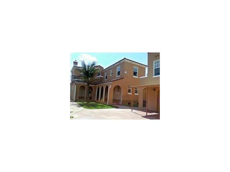 2811 Sw 4th St, Miami, FL 33135
