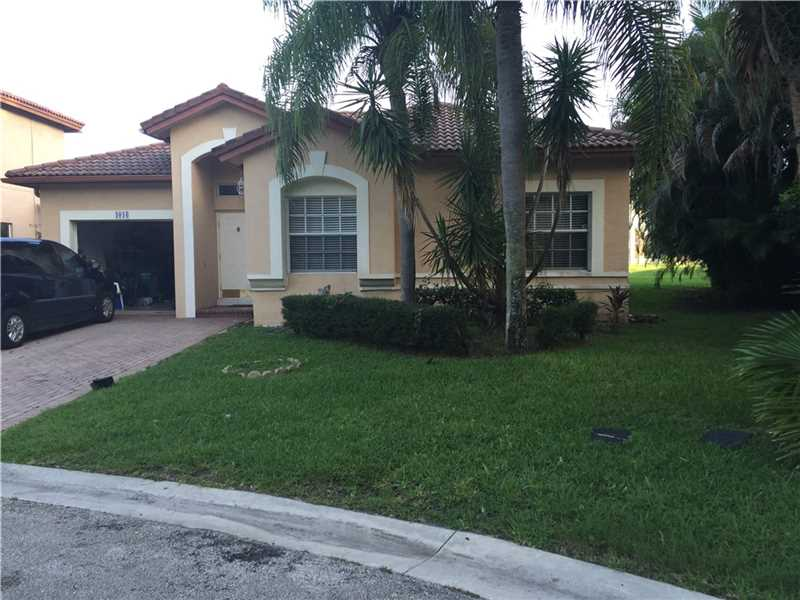 Photo of 4016 Northwest 62nd Ln  Coral Springs  FL