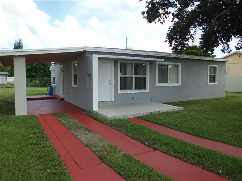 Photo of 21835 Southwest 112 AV  Cutler Bay  FL
