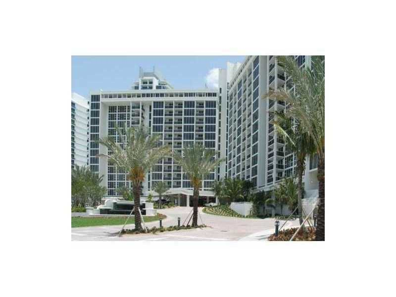 10275 Collins Ave # 1527, Bal Harbour, FL 33154