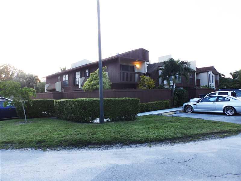 Photo of 6704 Southwest 114th Pl  Miami  FL