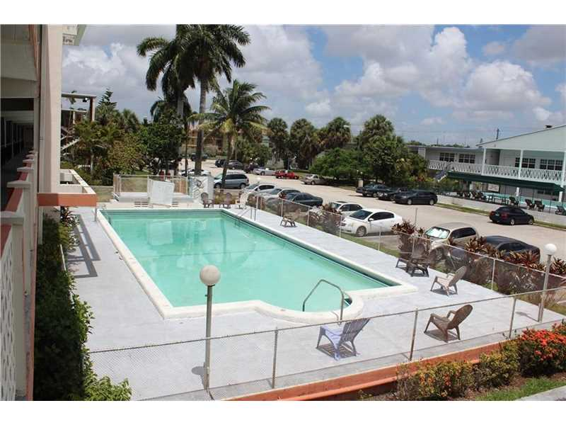 Photo of 1450 Northeast 170th St  North Miami Beach  FL