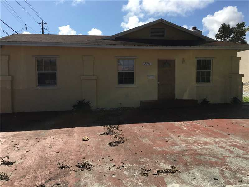 Photo of 2224 Southwest 11th St  Miami  FL