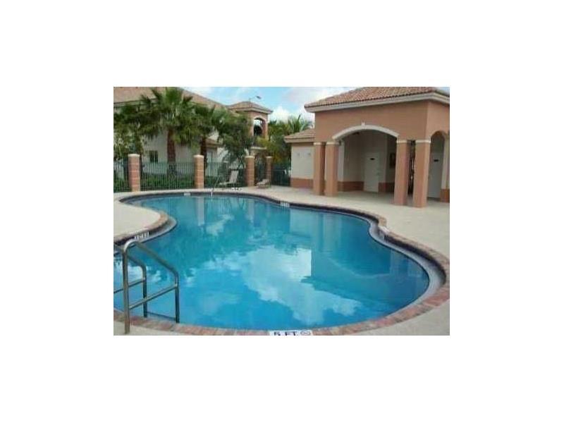 Photo of 1260 Southeast 31 CT  Homestead  FL
