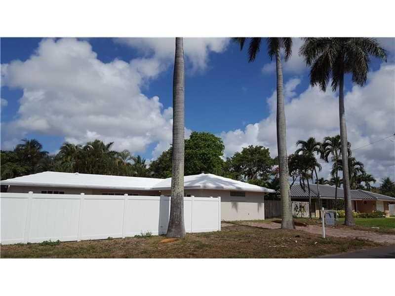 2409 Ne 26th Ave, Fort Lauderdale, FL 33305