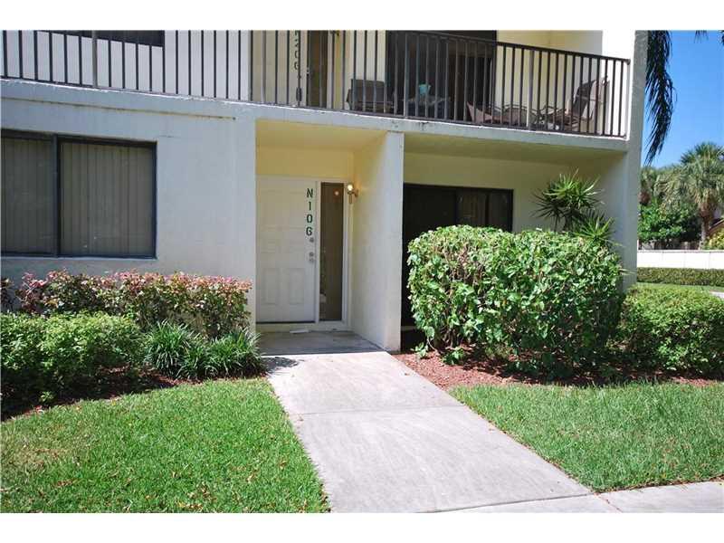 119 Deer Creek Rd # 106, Deerfield Beach, FL 33442
