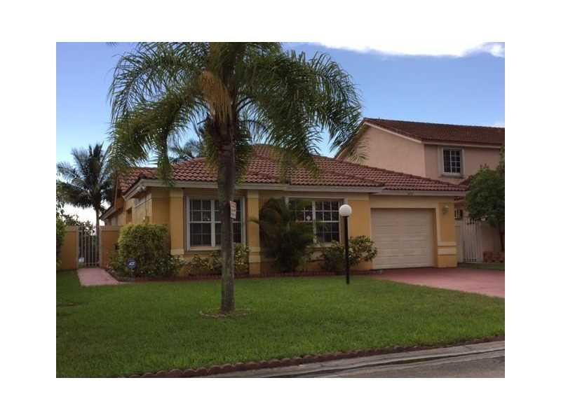 5454 Nw 186th St, Miami Gardens, FL 33055