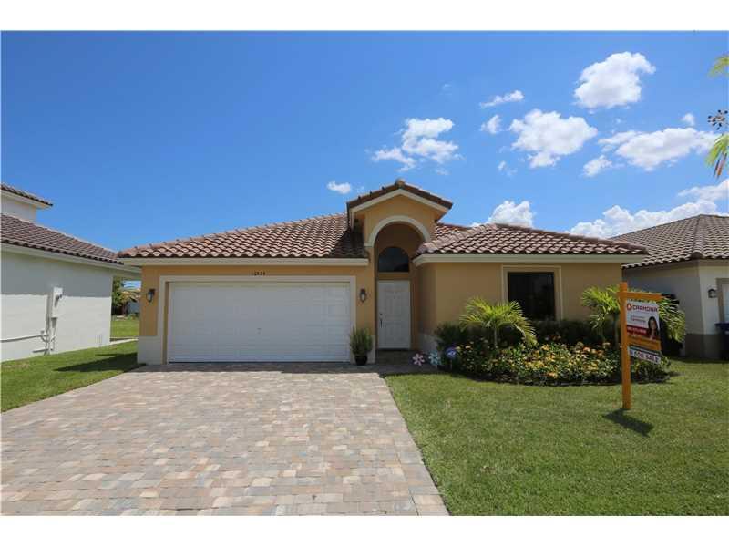 Photo of 16474 Southwest 53rd St  Miami  FL