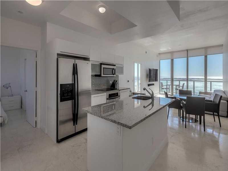 888 Biscayne Blvd # 4404, Miami, FL 33132