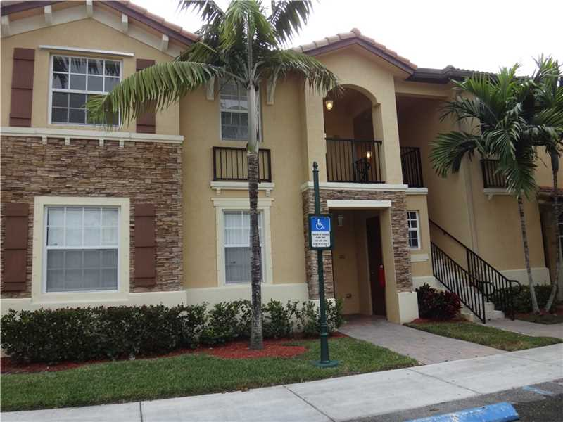 Photo of 1480 Northeast 33rd Ave  Homestead  FL