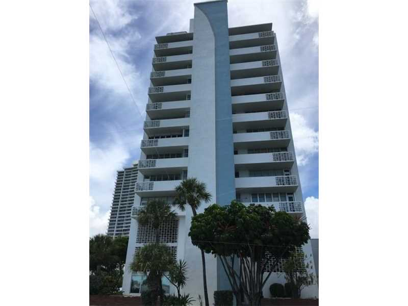 2121 N Bayshore Dr # 1102, Miami, FL 33137