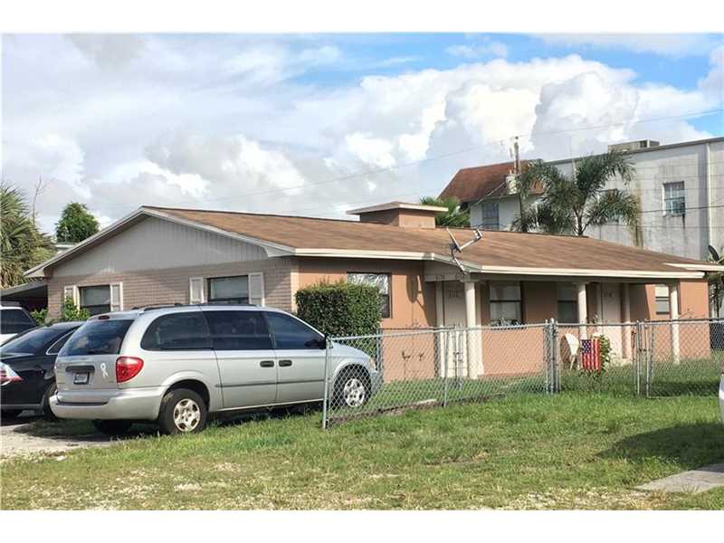 6170 Sw 44th St, Fort Lauderdale, FL 33314