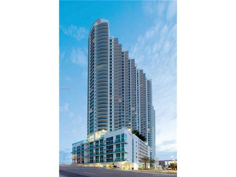 350 S Miami Ave # 3503, Miami, FL 33130