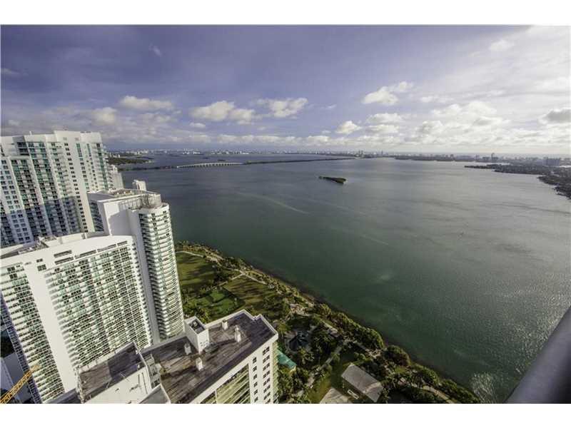 1750 N Bayshore Dr # 5505, Miami, FL 33132