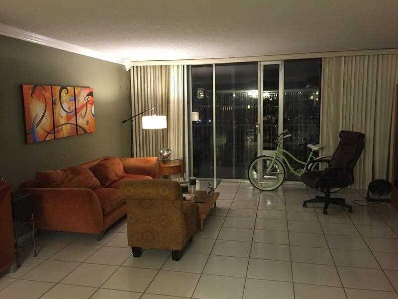 Photo of 2801 Northeast 183rd St  Aventura  FL