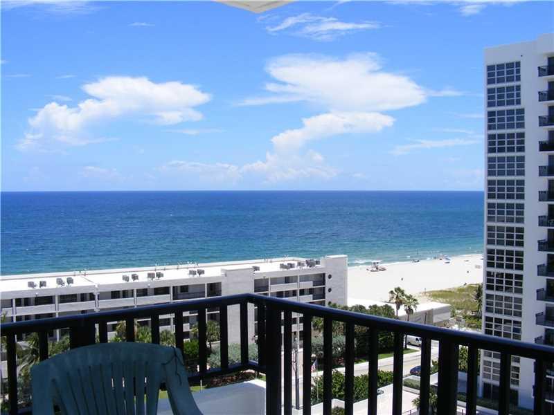 531 N Ocean Blvd, Pompano Beach, FL 33062