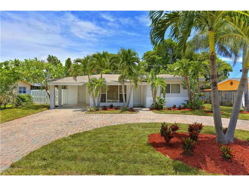 251 Nw 34th St, Oakland Park, FL 33309