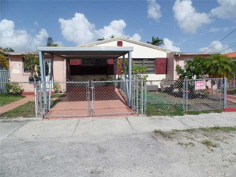 Photo of 522 Southwest 35th Ave  Miami  FL