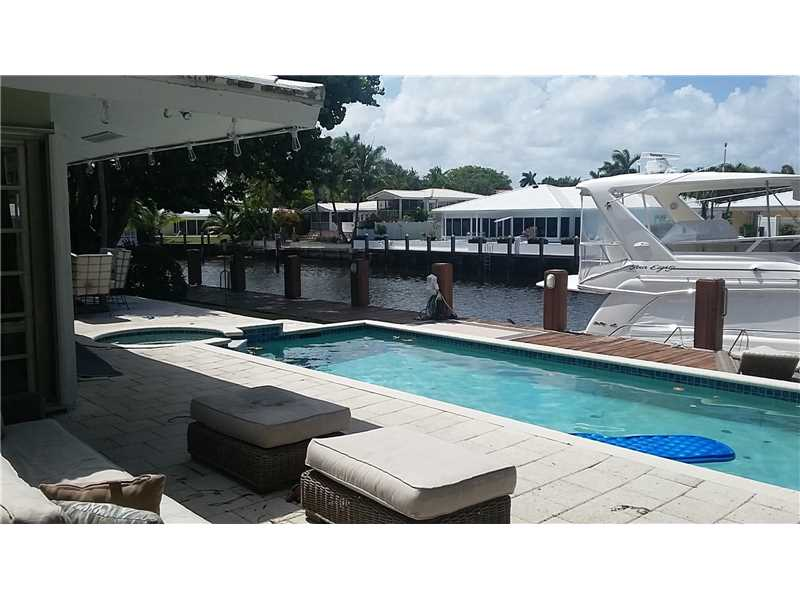 2825 NE 27th St, Fort Lauderdale, FL 33306