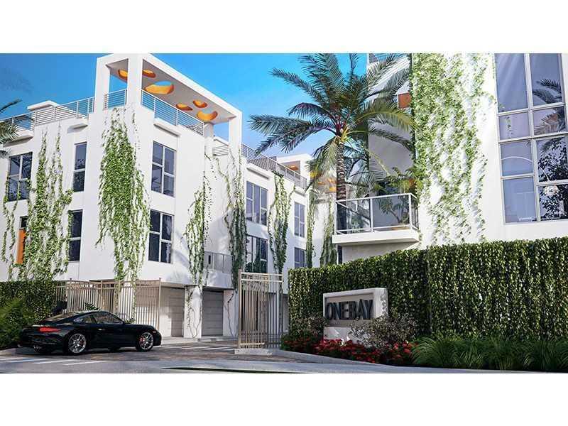 455 NE 39th St, Miami, FL 33137