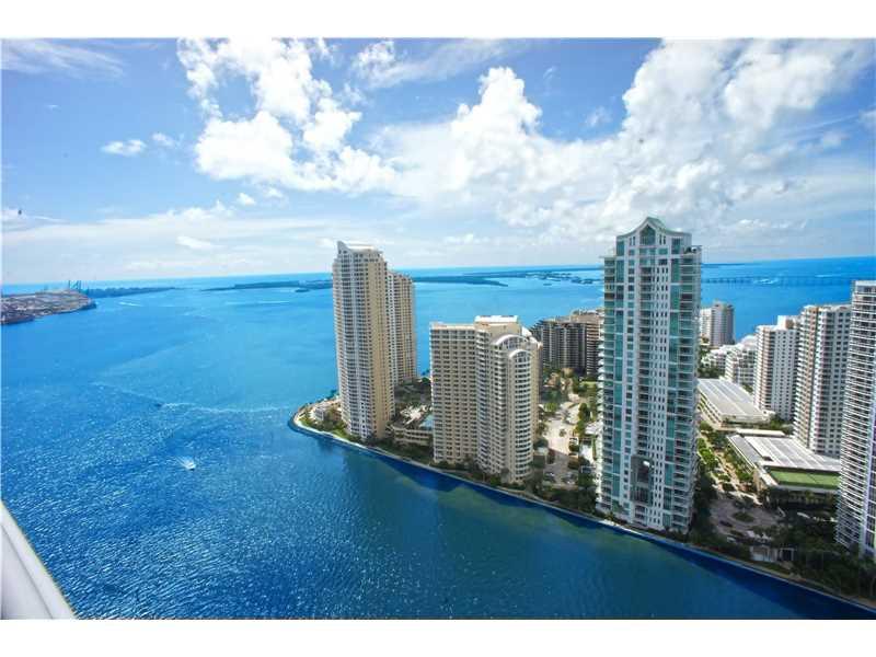 325 S Biscayne Blvd # Uph17, Miami, FL 33131